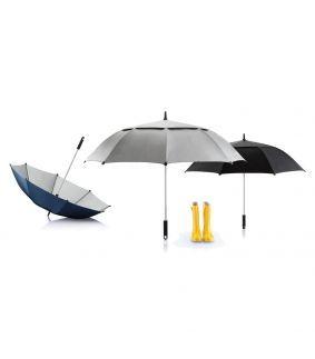 Umbrelă Hurricane Storm
