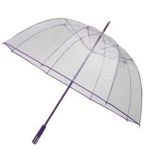 Umbrele tip cupola