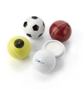 Balsamuri pentru iubitorii de sport