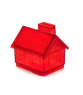 Pusculita Casa dulce casa