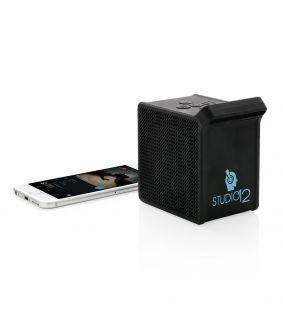 Speaker wireless cu aplicatie gratuita pentru afisare imagini