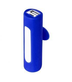 Baterie externa Khatim