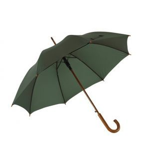 Umbrela automata Tango
