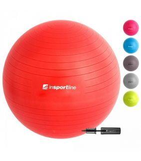 Minge aerobic inSPORTline 45 cm