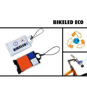 Led pentru bicicleta