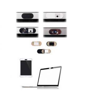 Protectie sporita pentru laptopul sau tableta ta