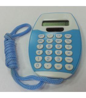 Calculator cu sistem de prindere
