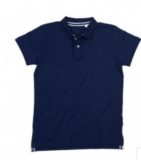 Tricou polo Superstar barbatesc