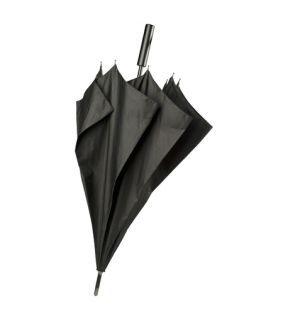 Umbrela Lamezia