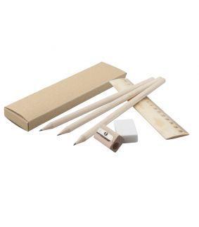 Set creioane Dony