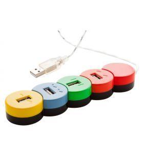 Cablu USB Proc