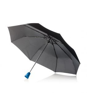 Umbrela Brolly