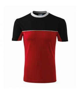 Tricou Colormix Unisex