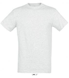 Tricou Regent Unisex
