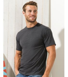 Tricou Valueweight Tee