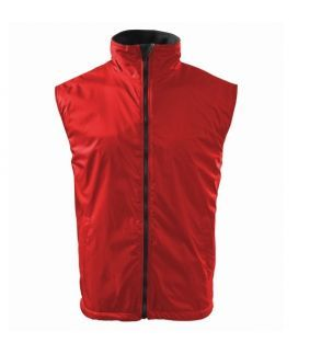 Vesta Body Warmer