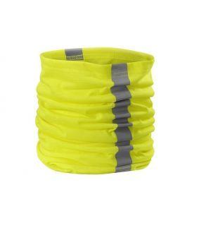 Bandana Twister HV