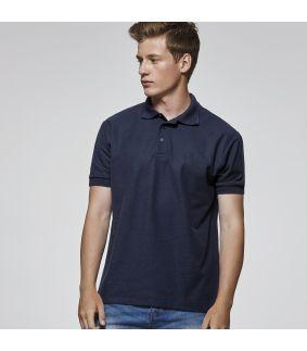 Tricou Polo Pegaso