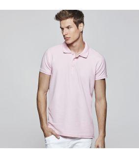 Tricou polo Star pentru copii