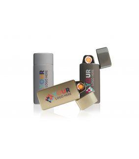 Bricheta USB Shake