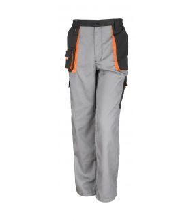 Pantaloni de lucru Lite