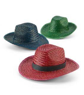 Pălărie 2