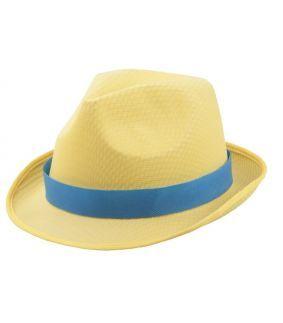 Pălărie Braz