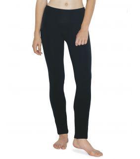 Pantaloni de yoga