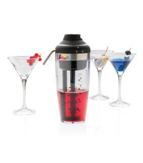 Mixer electric pentru prepararea cocktailuri