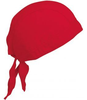 Pălărie KUP