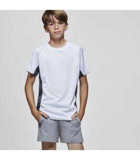 Tricou tehnic Shanghai pentru copii