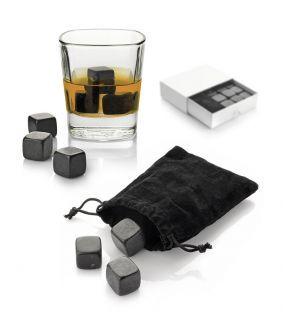 Pietre pentru whisky