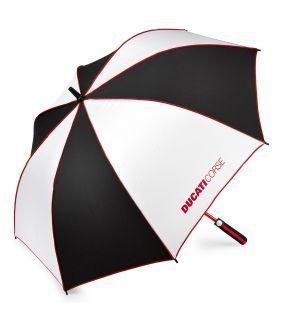 Umbrelă golf
