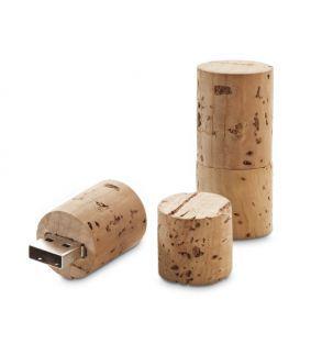 USB din plută
