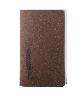 Eco Notes Pastel