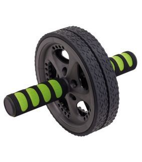 Ab trainer FIT WHEEL
