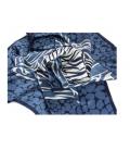 Eșarfe din mătase