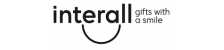 Interall