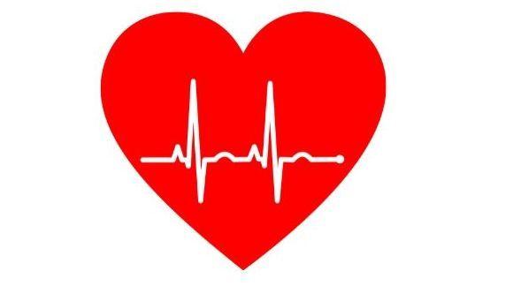 14 iunie - Ziua Donatorului de Sânge
